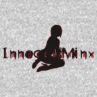 Innocent Minx by trossi