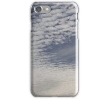 See The Wind In The Sky iPhone Case/Skin