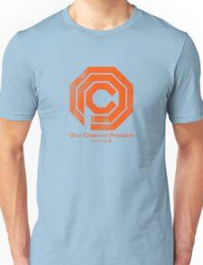 OCP Distressed Unisex T-Shirt