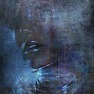 The Remains of a Memory by David Mowbray