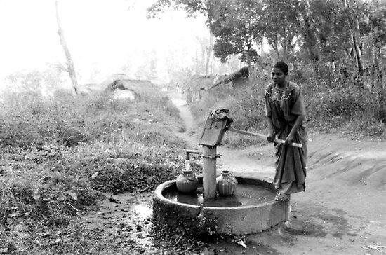 pumping by moyo