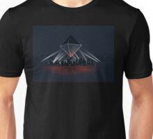 Angel No. 5 Unisex T-Shirt