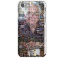 Passionate about teaching. Love to paint & play music.  iPhone Case/Skin