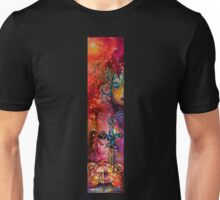EXCALIBUR / Magic and Mystery Unisex T-Shirt