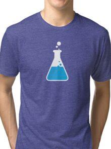 Chemistry Tri-blend T-Shirt