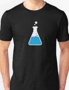 Chemistry Unisex T-Shirt