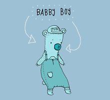 Babby Boy T-Shirt