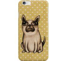 Puppy iPhone Case/Skin