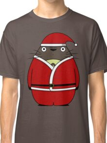 TotoClaus Classic T-Shirt