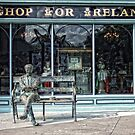 Shop for Ireland by Colleen Drew