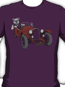 AlfaDog T-Shirt