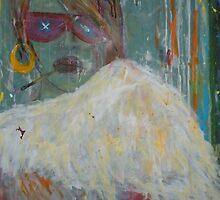 La Femme 3 by JoeyMcCain