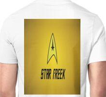 STAR TREK Unisex T-Shirt