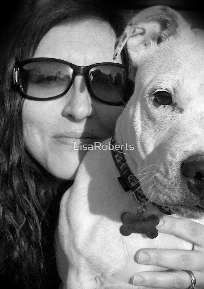 Millie & Me! by LisaRoberts