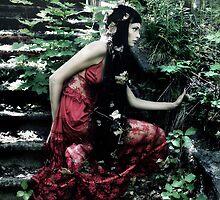 fairy tale by April Elizabeth