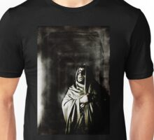 all hail the blessed 13th Unisex T-Shirt