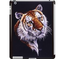 Shere Khan iPad Case/Skin