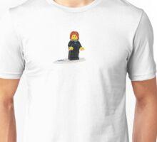 LEGO Surfer Unisex T-Shirt