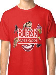 Duran Duran Classic T-Shirt