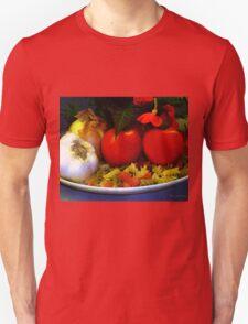 Still Life Italia Unisex T-Shirt