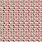 Tiny Toes © Vicki Ferrari by Vicki Ferrari