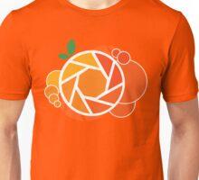 Citranium (Aperture Tag) Unisex T-Shirt