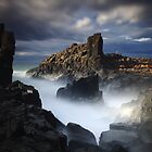 Bombo - In Spotlight by Tatiana R