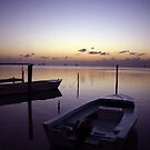 Beautiful Belize by HeatherEllis