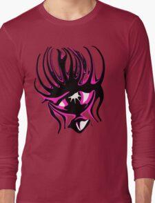 Eye-CU Long Sleeve T-Shirt