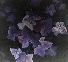 Night plant by ThreeHi