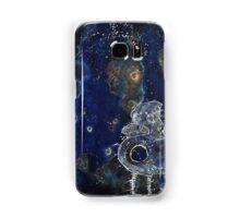 (a) god Samsung Galaxy Case/Skin