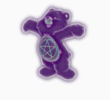 Pagan Bear Unisex T-Shirt