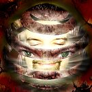 Alternative Faces Series - APPEEL by RamsayGee