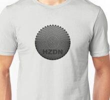 HZDN Unisex T-Shirt