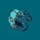 Angler by viSion Design