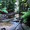 Hidden Creeks & Streams - $20 RB Voucher Challenge!