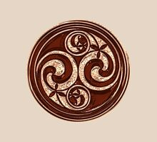Celtic Spiral #2v2 T-Shirt