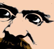Friedrich Nietzsche Sticker