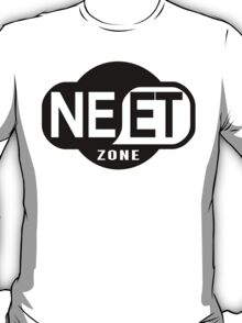 Neet Zone T-Shirt