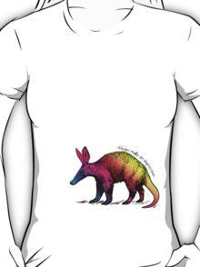 Always make an Impression T-Shirt