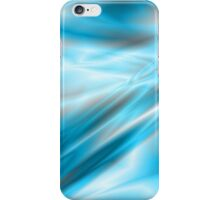 Mystic Liquid iPhone Case/Skin