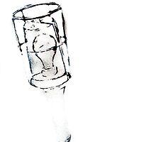 Lantern's Glow by usesoapp