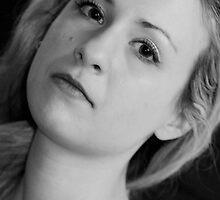 comme autant d'innocentes caresses pour le regard . . . by Danica Radman