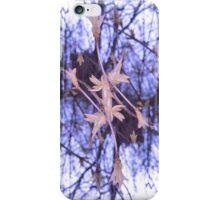 Just cute flower iPhone Case/Skin