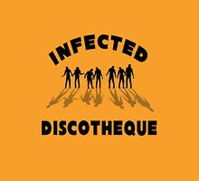 Infected Discotheque Unisex T-Shirt