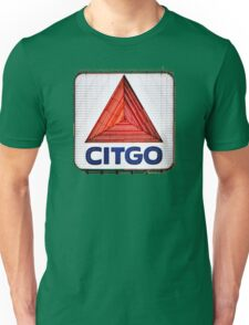 Citgo Unisex T-Shirt