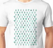 For the Trees Unisex T-Shirt