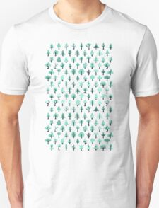 For the Trees T-Shirt