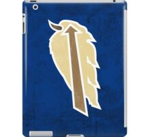 Buffalo Bisons iPad Case/Skin
