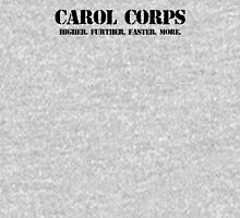 Carol Corps Tank Top